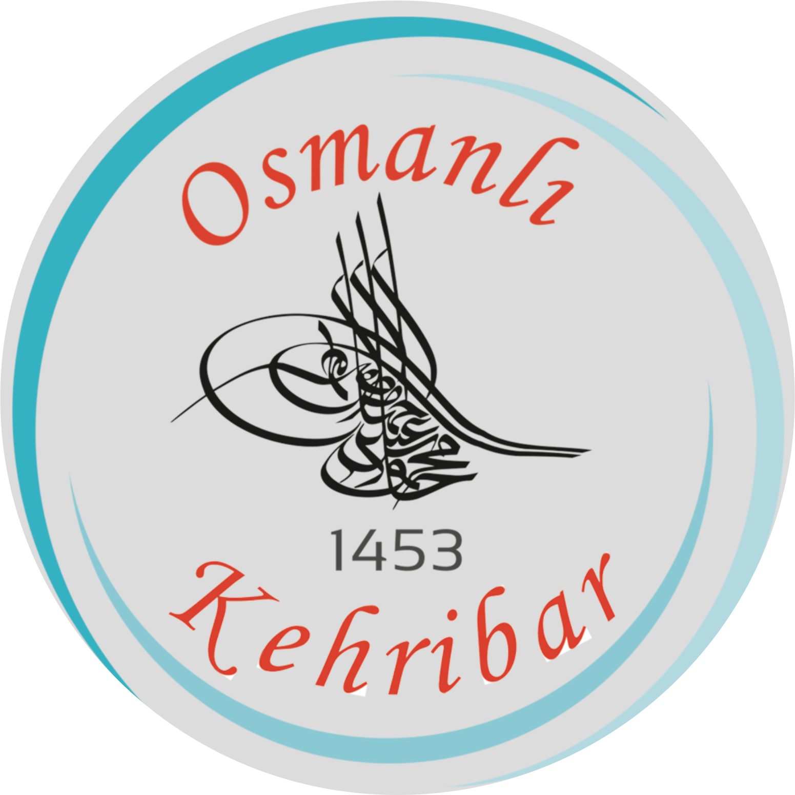 Osmanlı Kehribar 1453